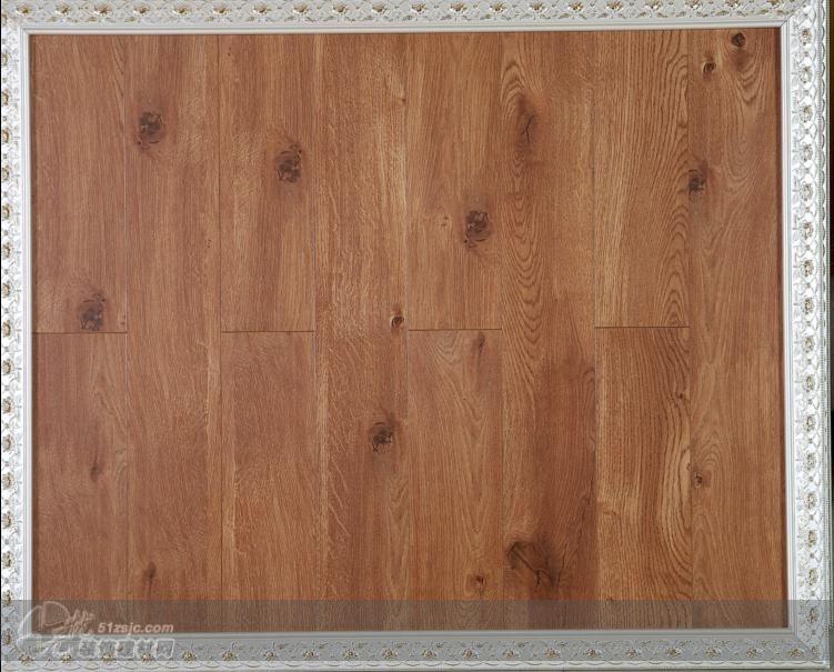 冰凤酸枝 伊凡生态木地板 时尚空间系列是伊凡地板的代表作,地板表层
