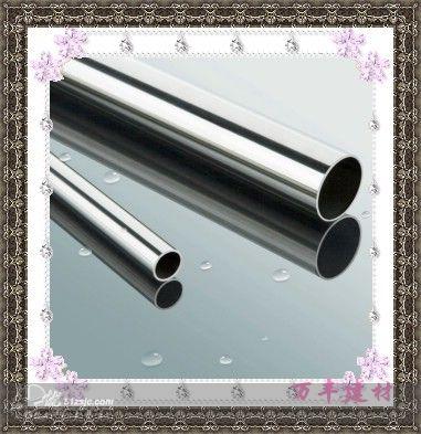 信息产品名称:UPVC排水、UPVC螺旋消音(实壁、中空)管材管件