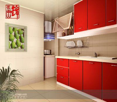 装修图   卧室8 装饰效果图,室内装修图,装饰图库装,修设计图