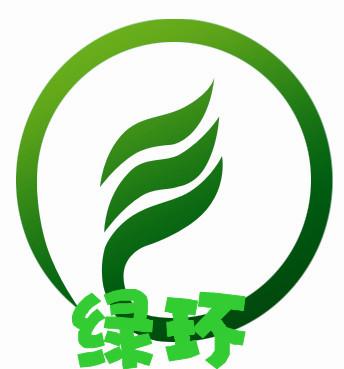 临沂市聚鑫生态木有限公司